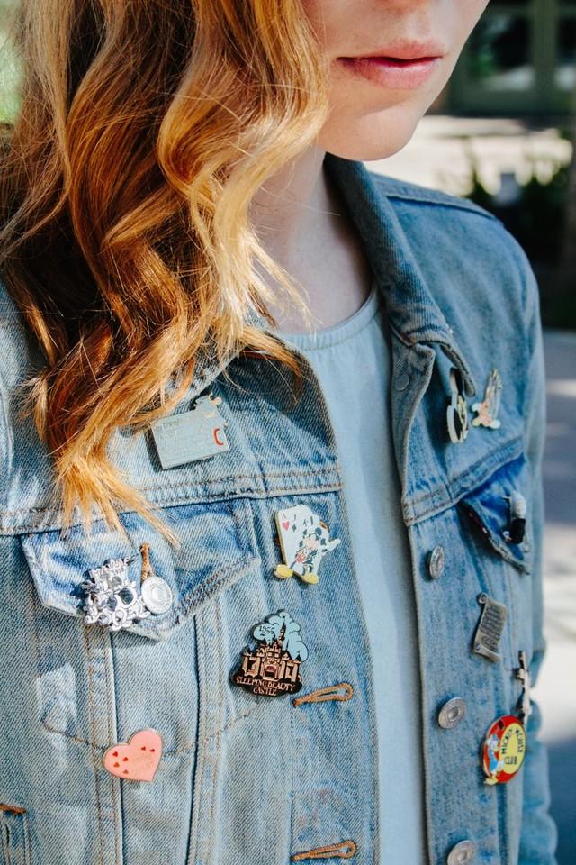 Flair-Shoot-Jean-Jacket.jpg