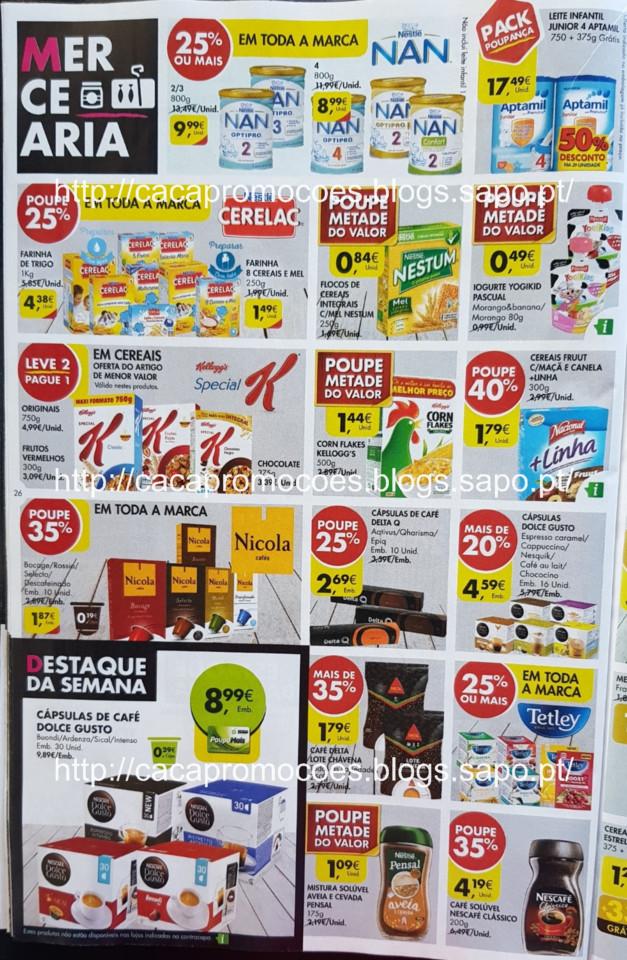 folheto pingo doce_Page6.jpg