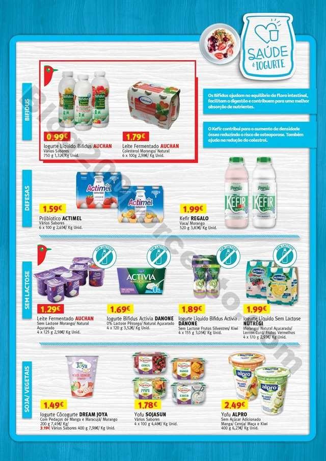 JUMBO iogurtes 7 a 20 maio p2.jpg