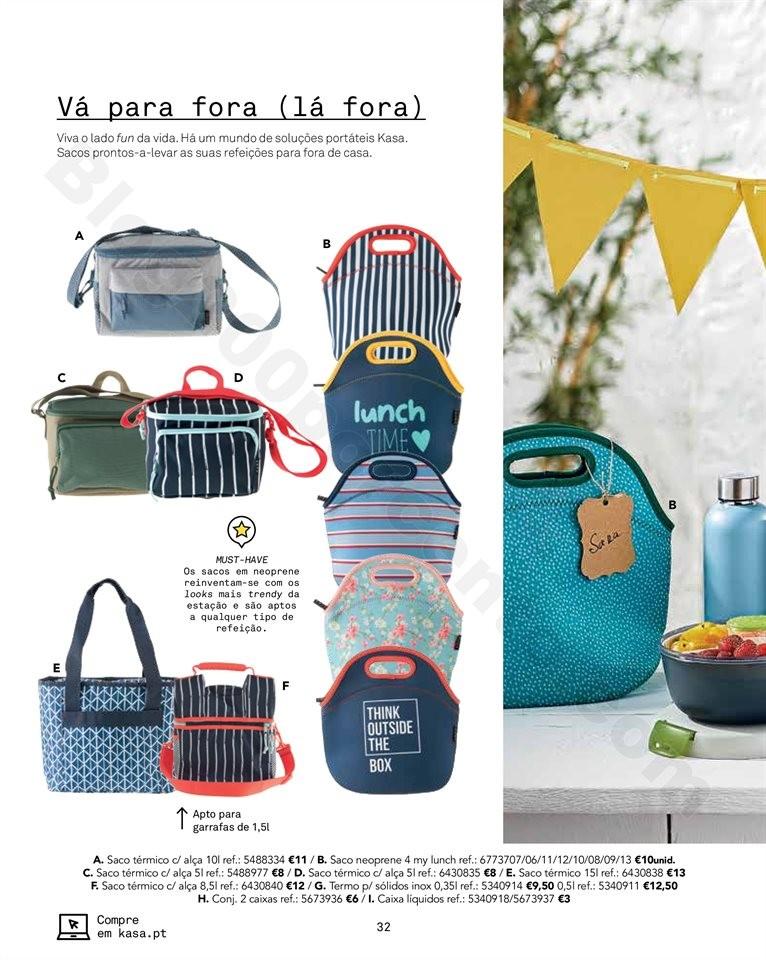 catalogo primavera verao kasa_016_1.jpg