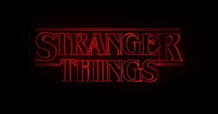 stranger-things-serie.jpg