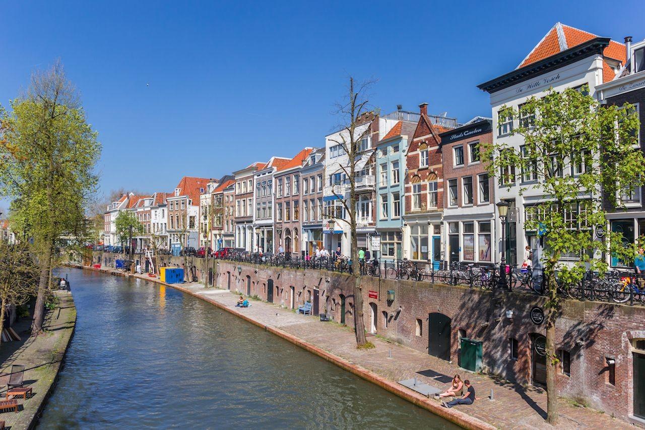 Utrecht-Netherlands.jpg