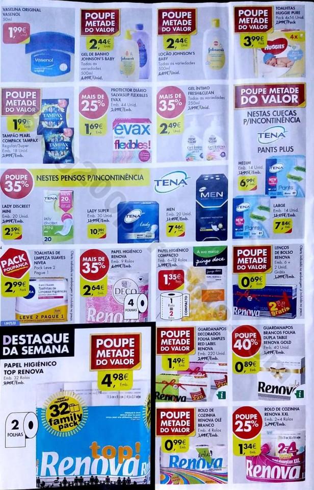 Antevisao folheto Pingo doce 6 a 12 fevereiro_34.j