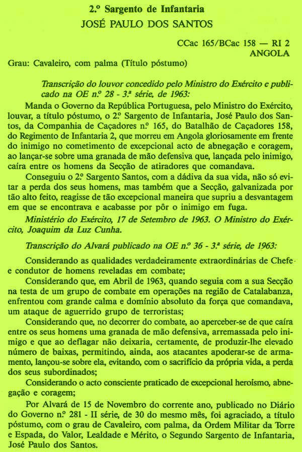 2_CCac165_Paulo-dos-Santos_16Abr63.jpg