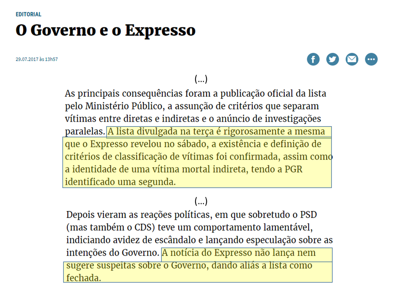 expresso 29072017.JPG.png