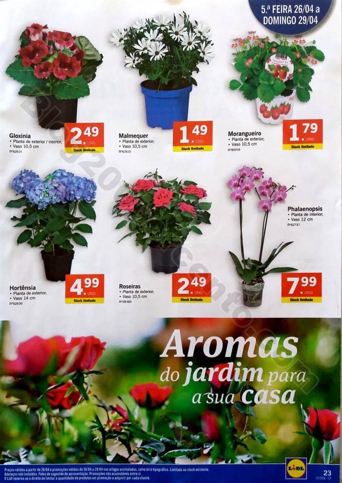 folheto lidl 23 a 29 abril_23.jpg