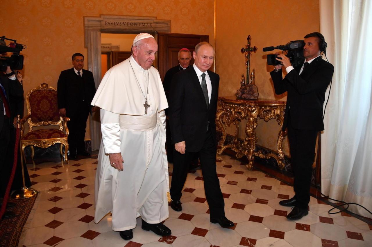 Papa_Francisco_Putin.jpg