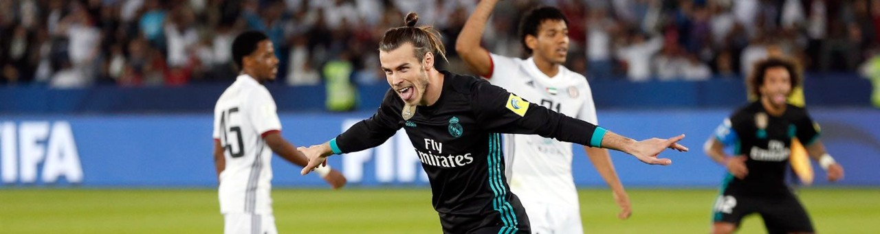 bale real madrid_1AM1723_ultraThumb.jpg