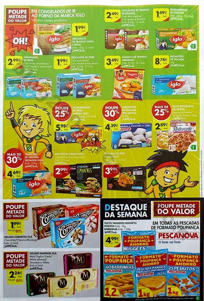 antevis+úo folheto pingo doce_21.jpg