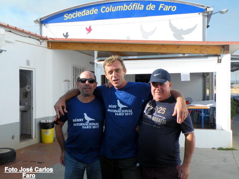 Derby Faro 2017 137.JPG