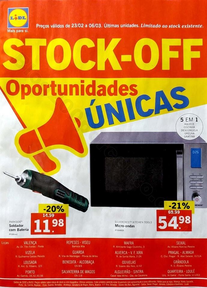 stock off lidl 23 fevereiro a 6 março_1.jpg