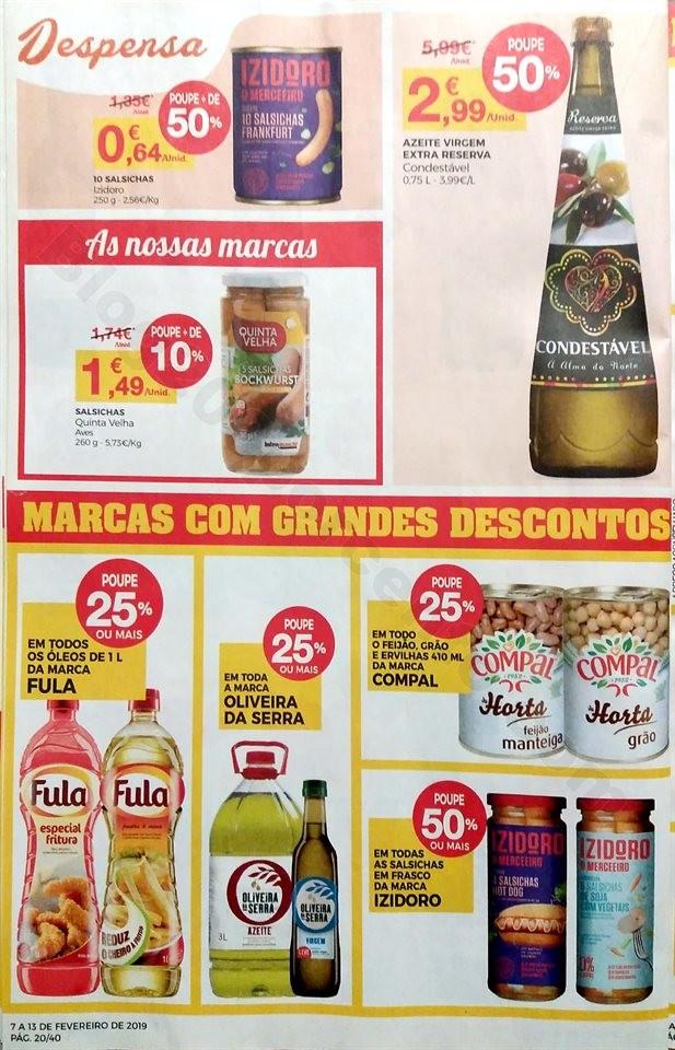 folheto Intermarche 7 a 13 fevereiro_20.jpg