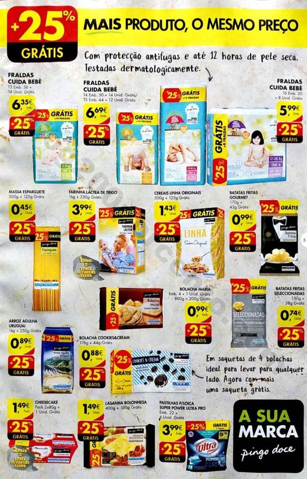 folheto pingo doce 13 a 19 marco_5.jpg