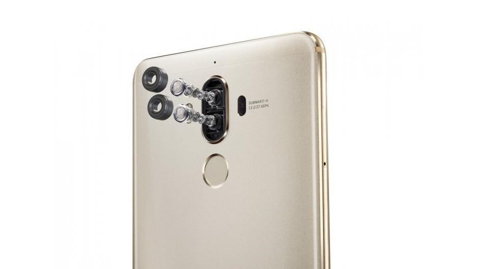 Huawei-Mate-9-camera.jpeg