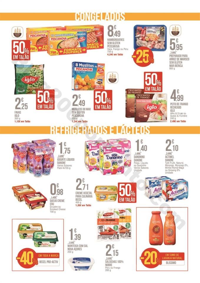 eci-0202-supermercado_009.jpg