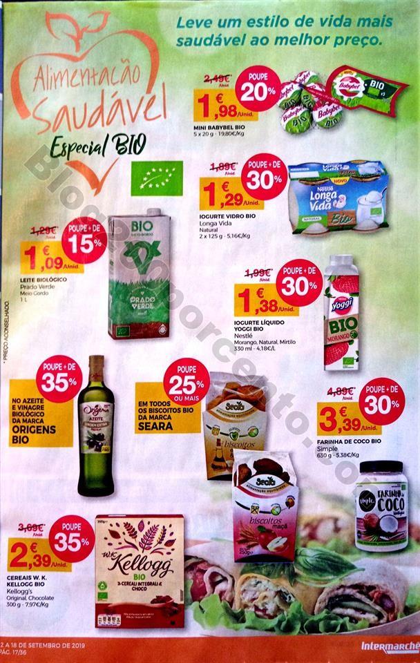 folheto Intermarché 12 a 18 setembro_17.jpg
