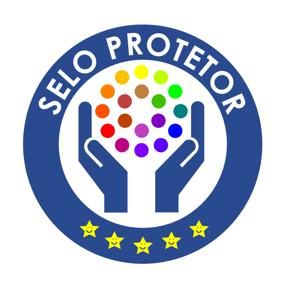 selo_protetor_logo_high_res (1).jpg