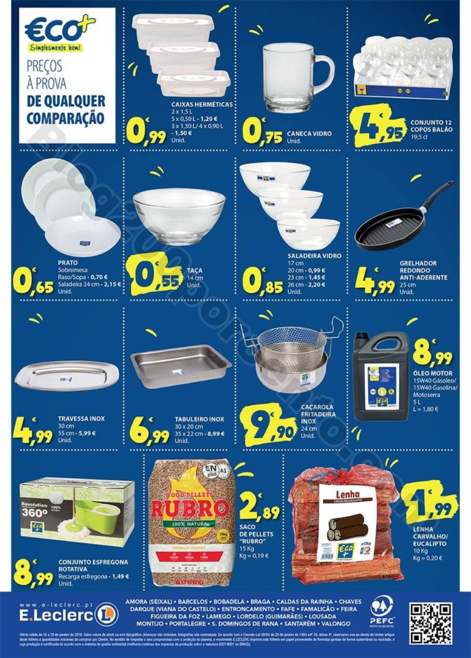 E_C_O_De_16_a_29_de_Janeiro_WEB_007.jpg