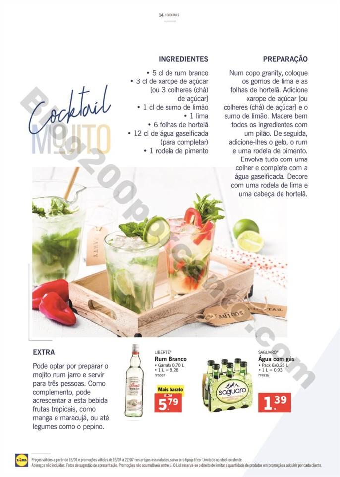 A-partir-de-1607-Especial-Cocktails-01_013.jpg