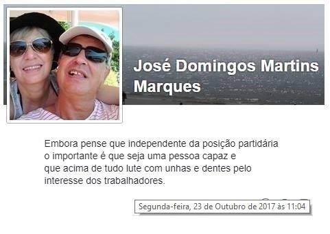 JoseDomingosMartinsMarques7.jpg