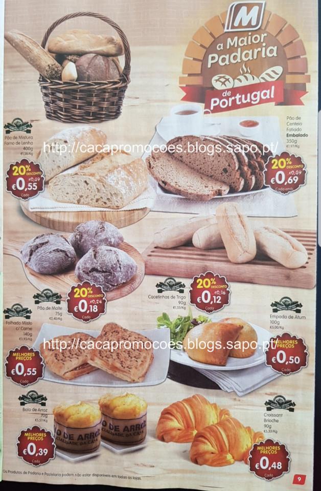 minipreço folheto_Page9.jpg