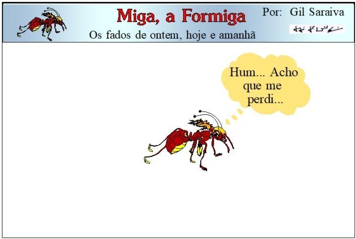Miga01.JPG