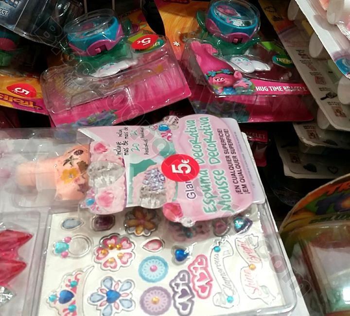 avista bebé criança e brinquedos_7.jpg