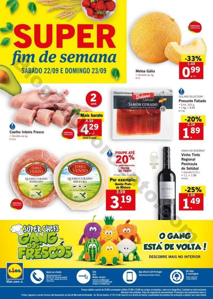 01 FIM DE SEMANA LIDL 22 E 23 SETEMBRO.jpg