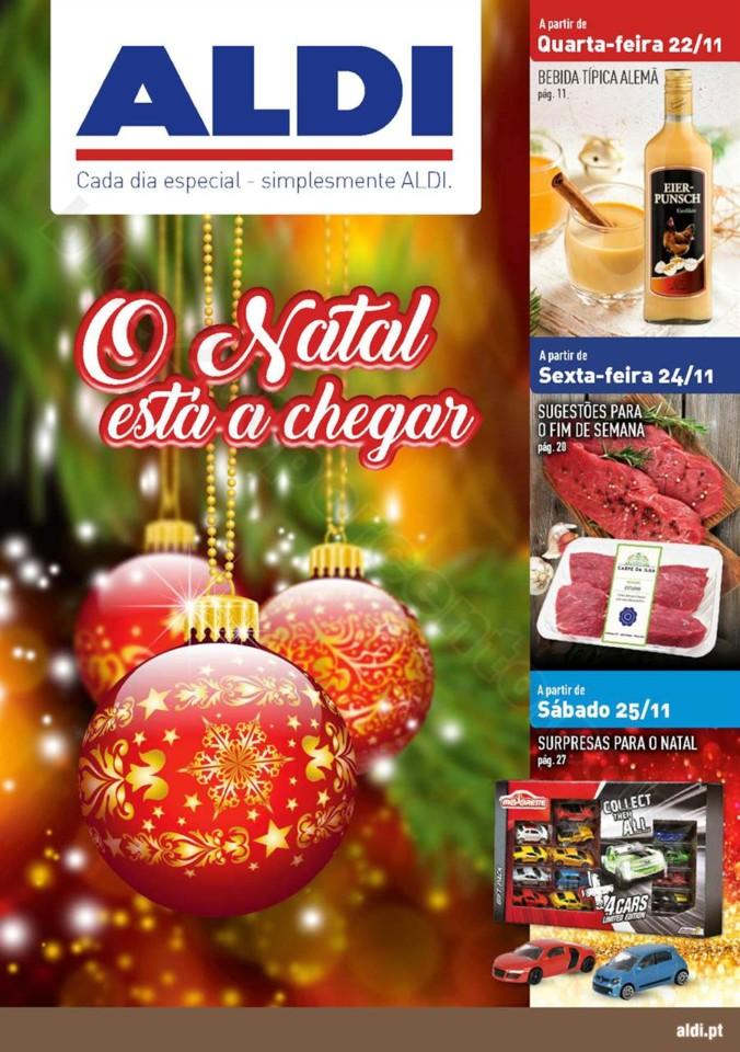 Folheto ALDI Natal 22 novembro p10001.jpg