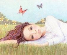 kathy-hare-sonhar-acordada-verc3a3o.jpg