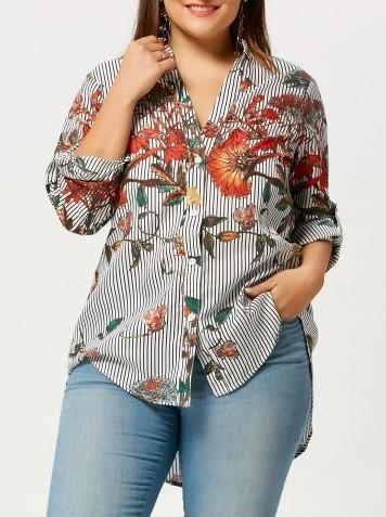 My Fall wishlist from Rosegal - Moda & Style