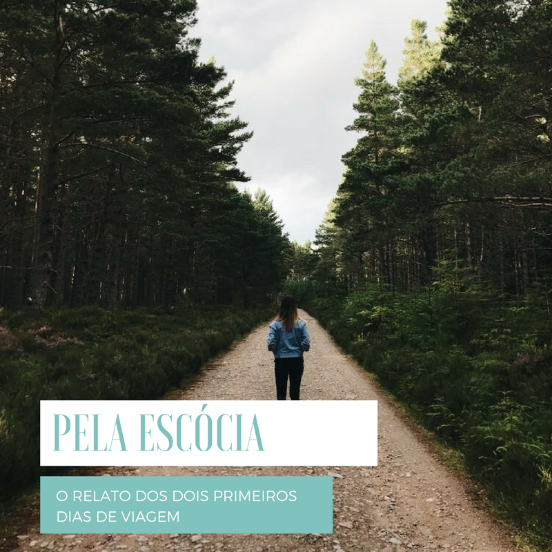 ESCOCIA1E2-POST.png
