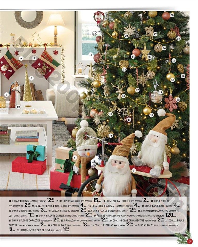 folheto natal 8 novembro a 24 dezembro p3.jpg