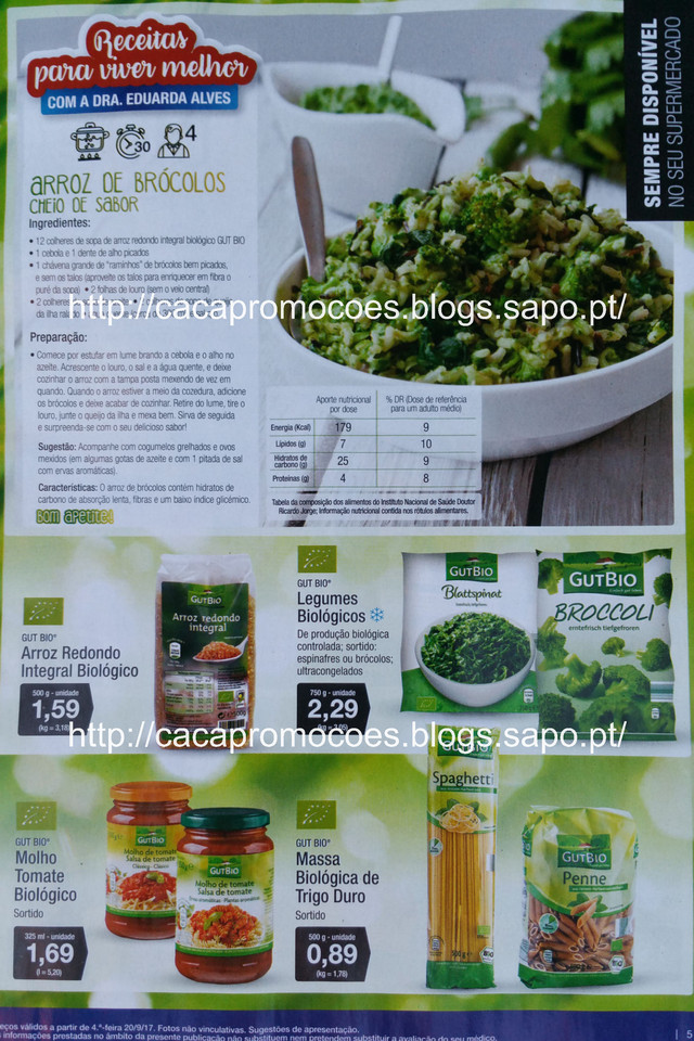 aldi folheto_Page5.jpg
