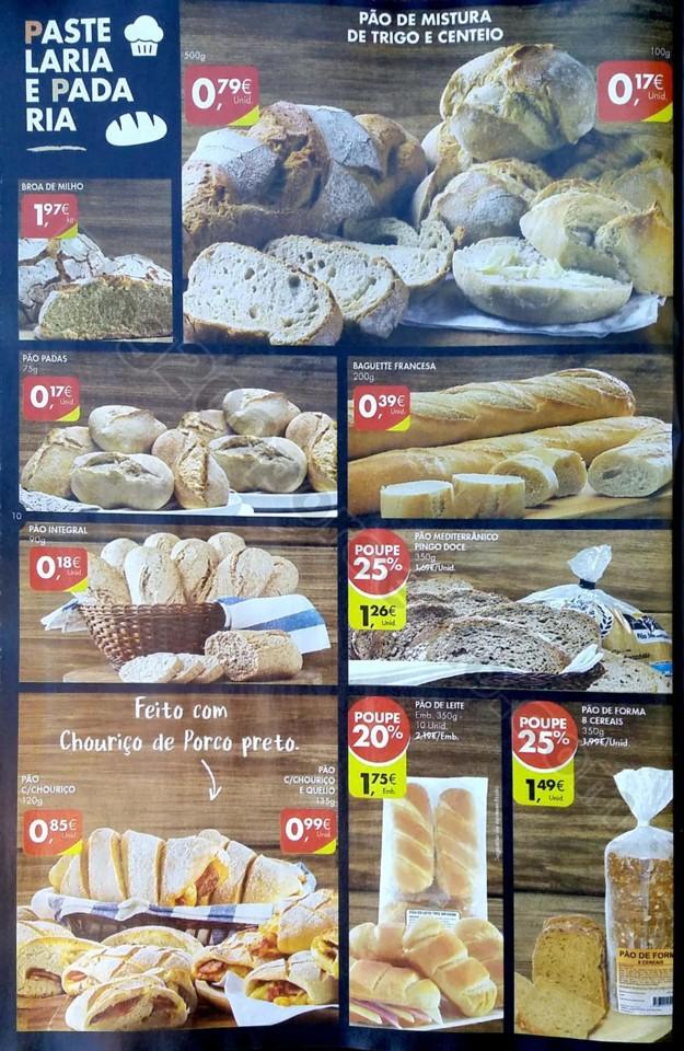 Pingo doce folheto 20 a 26 fevereiro_10.jpg