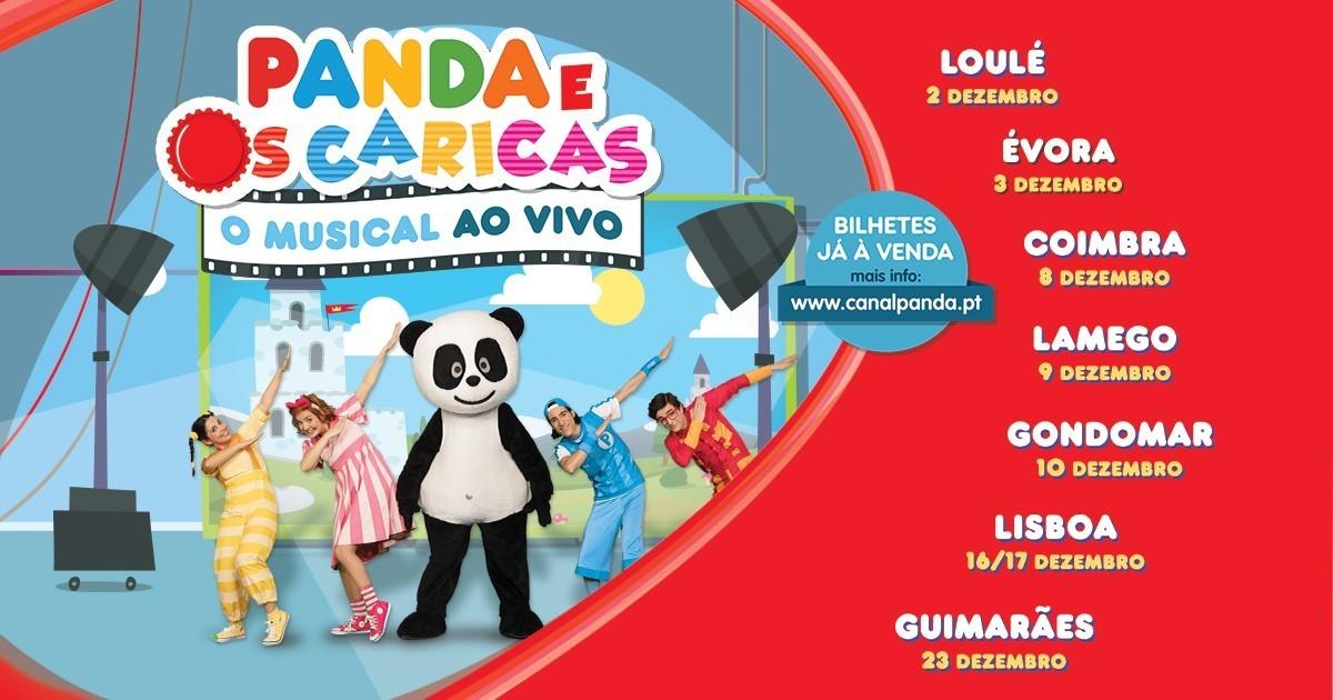 banner-magazine_PandaCaricas_Musical_1200x630px-lg