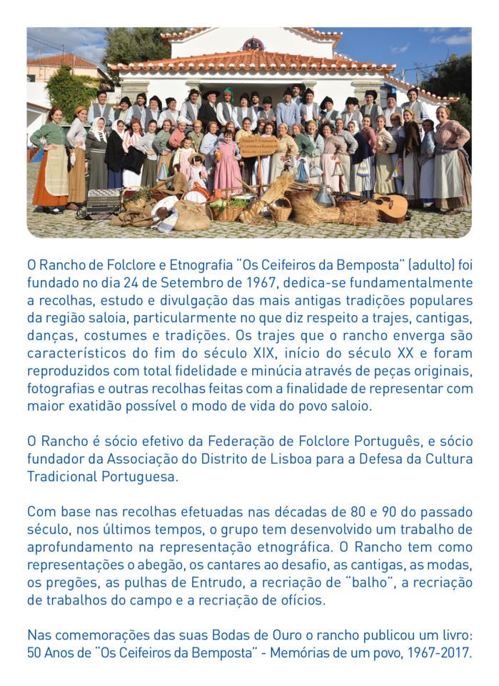 AF_GMRB_Folheto_Cultural_2018_v2_05.jpg