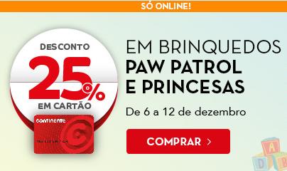 brinquedos-promocoes-continente.png