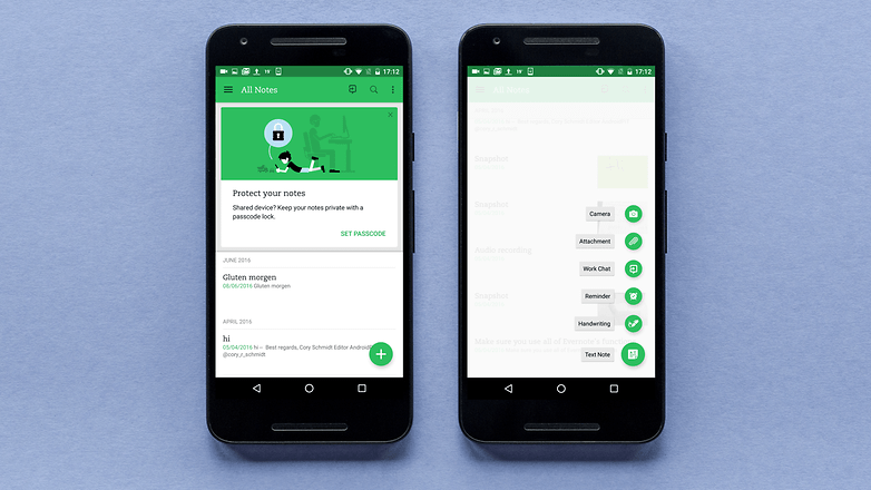 melhors-apps-android-para-instalar-evernote.png