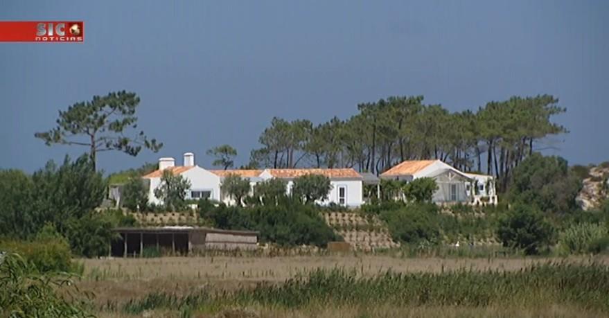 2016-12-13 Casa Salgado Comporta.jpg