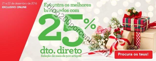 Promoções-Descontos-26812.jpg