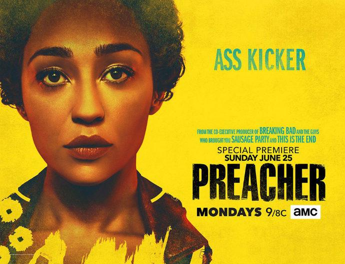preach-season2-poster3.jpg