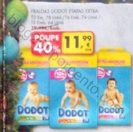 Promoções-Descontos-26624.jpg
