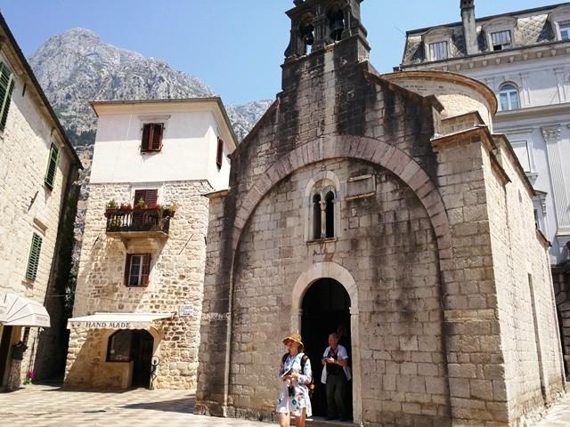 Montenegro36.jpg