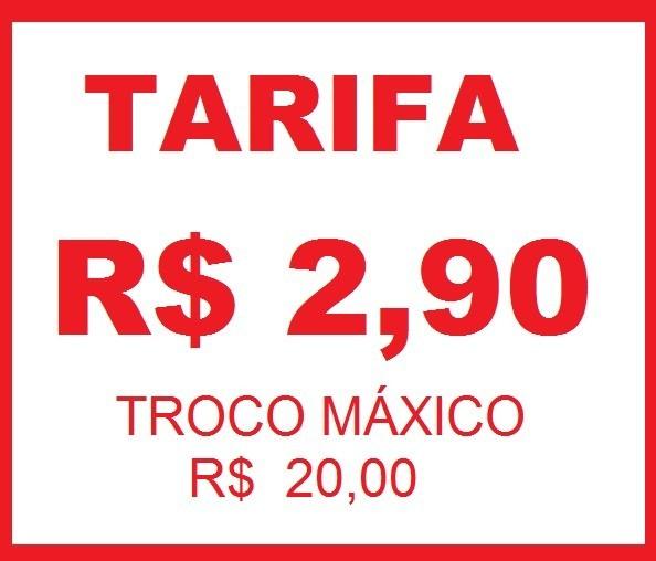 Santos-Onibus-Tarifa-Janeiro2012.jpg