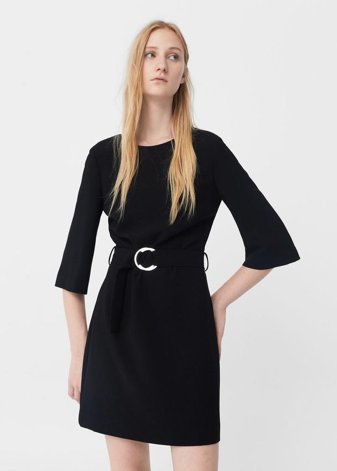 vestido 39.99 9.99.jpg