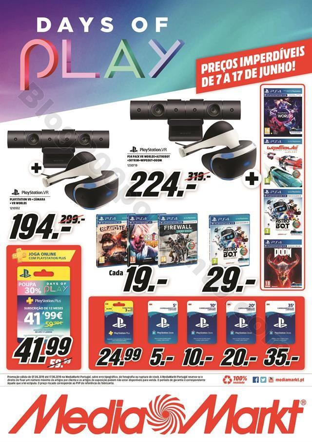 mediamarkt gamer 7 a 17 junho (4).jpg