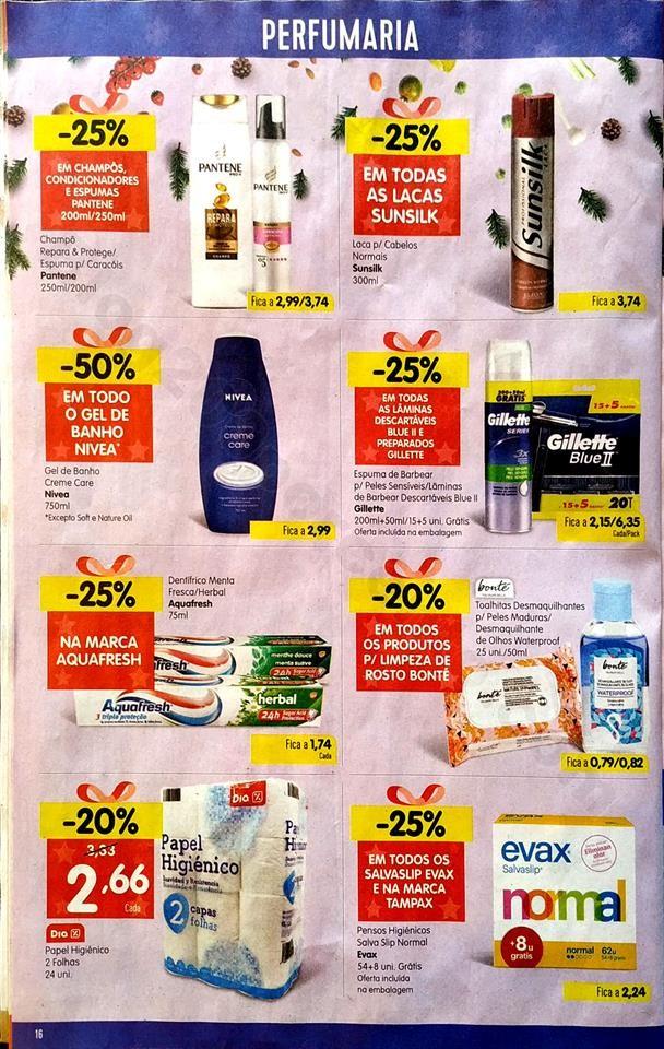 Minipreço folheto 14 a 20 novembro_16.jpg