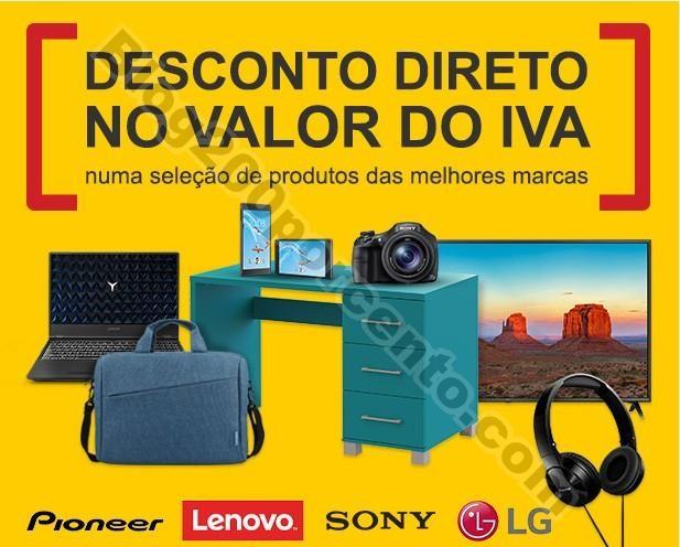 01 Promoções-Descontos-33422.jpg