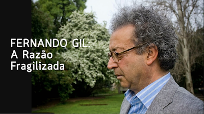 F.Gil.png
